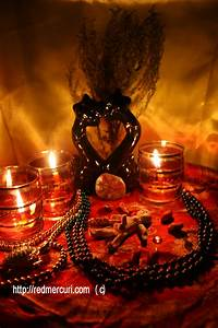 Arabian magic. Arabic spell. Arab love spells. Arab Black ...