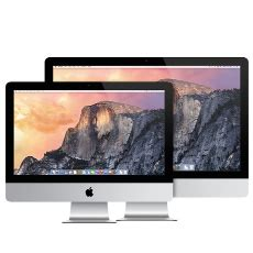 mac de bureau réparation mac de bureau tutoriels et guides gratuits
