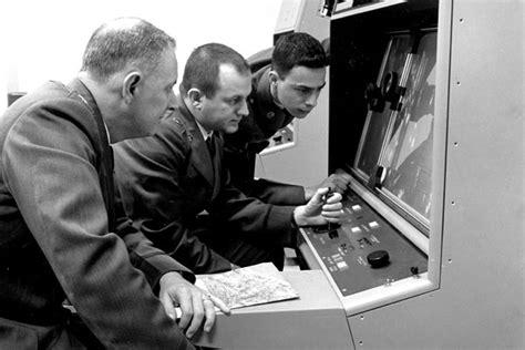 cuban missile crisis  castro legacies militarycom
