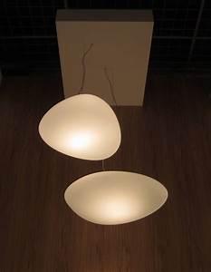 Design Lampen Günstig : woonkamer hanglamp beste inspiratie voor huis ontwerp ~ Indierocktalk.com Haus und Dekorationen