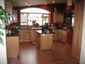 Mobile Home Interior Trim Kit Manufactured Homes Okanogan County Eastern Washington