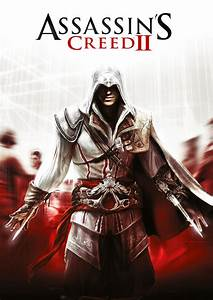 Assassin's Creed II Characters - Giant Bomb