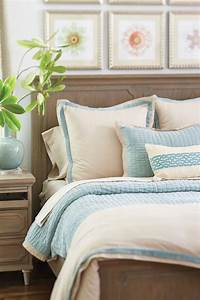 how to arrange pillows on bed how to decorate With best place to buy bed pillows