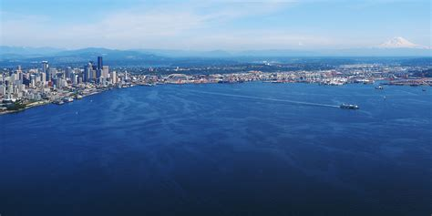 seattle victoria seaplane eye birds sea plane views claire spectacular floatplane accessible northwest loved pacific minute flight makes much every