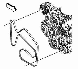 Wiring Diagram 2007 Pontiac G6