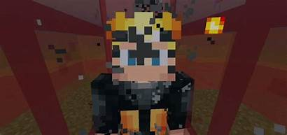Skin Anime Pack Male Characters Minecraft Mcpedl