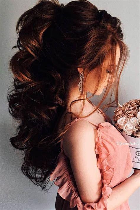 36 super cute christmas hairstyles for hair hair so many decisions hair