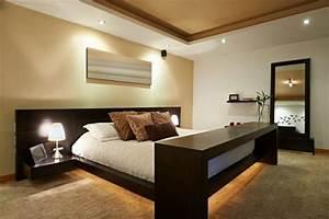 Schlafzimmer Leuchten Decke : deckenleuchte schlafzimmer licht vor schlaf ~ Markanthonyermac.com Haus und Dekorationen