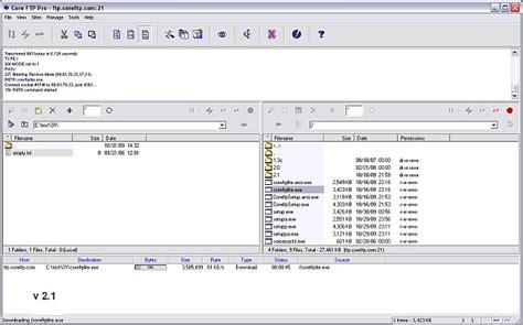Ftp Resume Upload by Resume File Transfer Sftp