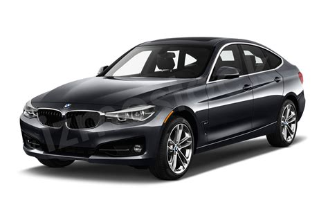 Bmw 330i Gran Turismo Review And