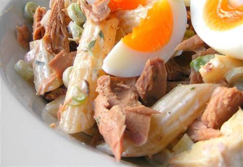 si e de massada massada de atum iguaria receita e culinária