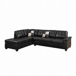 adarn inc on walmart marketplace pulse With vegas 2 piece sectional sofa