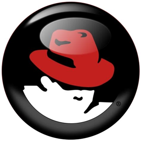 red hat enterprise linux  released