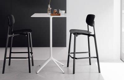 kitchen stools sydney furniture designer stools sydney melbourne kitchen dining room