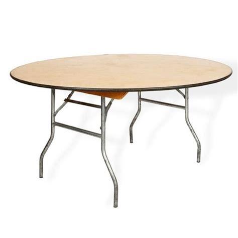 round table richmond parkway round table richmond parkway sesigncorp