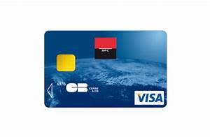 Carte Visa Sensea : carte visa electron plafond id es d 39 images la maison ~ Melissatoandfro.com Idées de Décoration