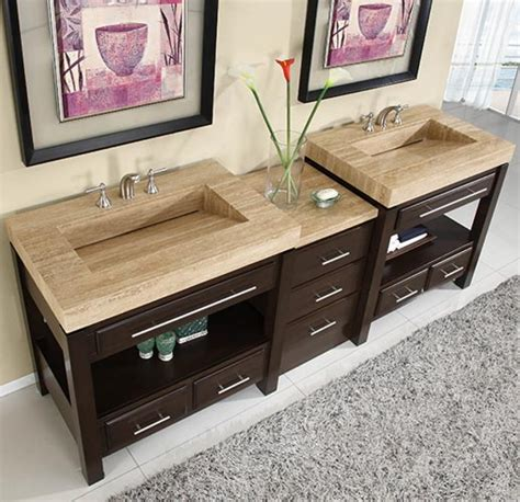 houzz kitchen faucets 92 inch sink cabinet with espresso finish and