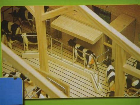 stabulation salle de traite le tout en bois 276044 globe 84 90 accessoires