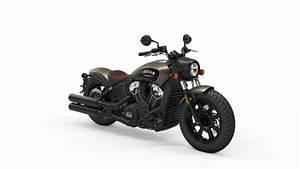 Nouveaute Moto 2019 : nouveaut indian motorcycle la gamme des scouts 2019 s annonce ~ Medecine-chirurgie-esthetiques.com Avis de Voitures
