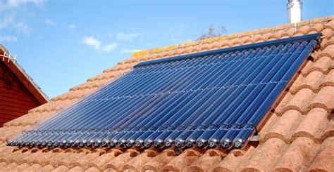 achat panneau solaire thermique classement guide d achat top panneaux solaires