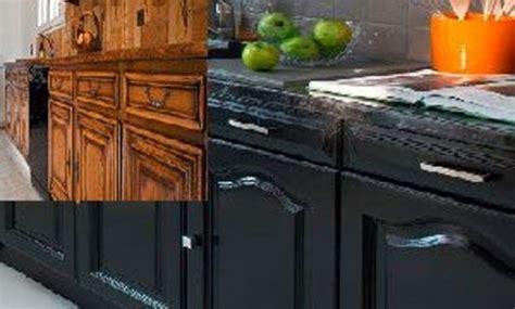 peindre sa cuisine repeindre sa cuisine en blanc img comment peinturer des