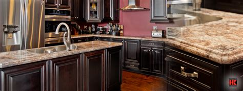 sculptured laminate countertop for residential pros