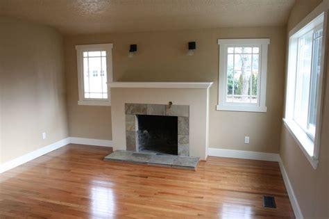 furniture layout  fireplace  windows google