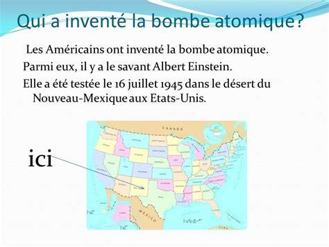 qui a invente la le a huile 28 images la francophonie dans le monde ppt t 233 l 233 charger