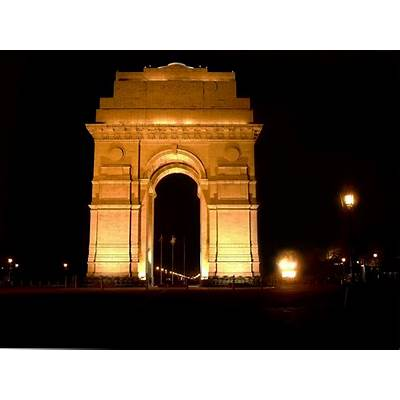 india gate delhi high resolution full hd wallpapers free