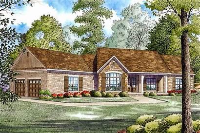 Garage Plans Angled Houses Building Plan Floor