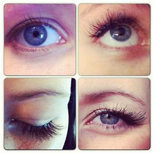 The 25  Best Eyelash Extension Supplies Ideas On Pinterest