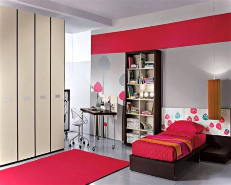 pretty bedroom furniture pink girl bedroom ideas