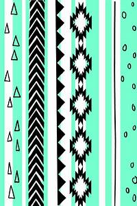 What a cute background! #tribal #pattern | Backgrounds ...