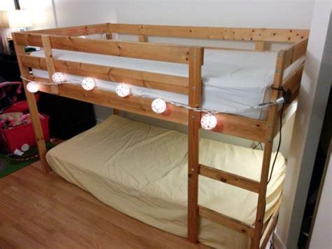 chambre ado lit 2 places chambre ikea idées déco et diy chambre bidouilles ikea
