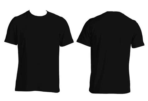 neck cotton  shirt allthingscustomizedcom