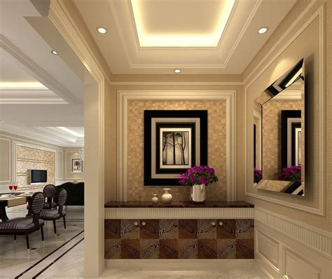 style home interior design home pictures your interior design style