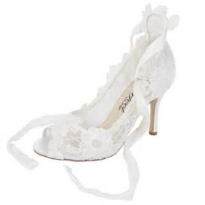escarpins mariage wedding shoes