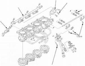 Honda Cbr 600 F4i Idling Valves