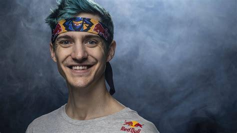ninjas  fortnite event sells   minutes