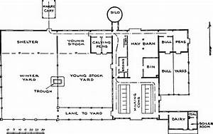 File:Modern farm buildings - being suggestions for the ...