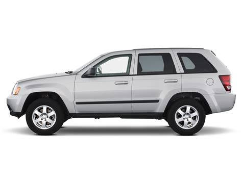 laredo jeep 2010 2010 jeep grand cherokee reviews and rating motor trend