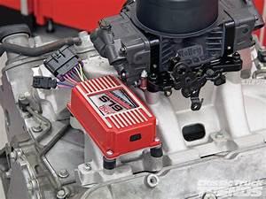 Dodge 3 3 Liter Engine Diagram