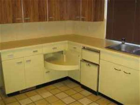 kitchen cabinets st charles mo vintage 1966 kitchen st charles mixes wood and metal 8146
