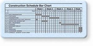 How To Do An Org Chart In Excel Building Construction Schedule Activities Task List