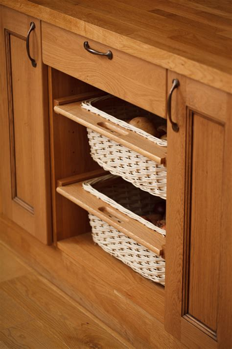 wicker kitchen furniture storage cabinets wicker storage cabinets