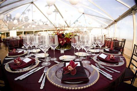 jonathan club santa monica mary dann luxury travel