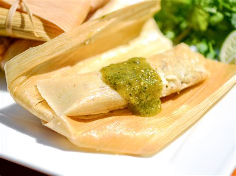 how to make tamales how to make mexican tamales serious eats