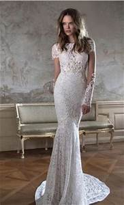Berta wedding dresses for sale preowned wedding dresses for Berta wedding dresses for sale