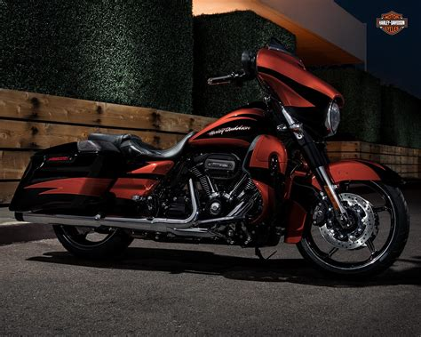 Harley Davidson Glide Backgrounds by Harley Davidson Glide Wallpapers And Background