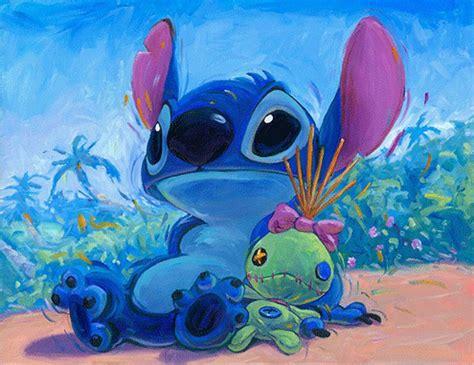 232 best images about Disney Art
